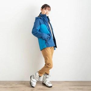 ワークマン/WORKMAN Plus #防寒ブーツケベックネオ