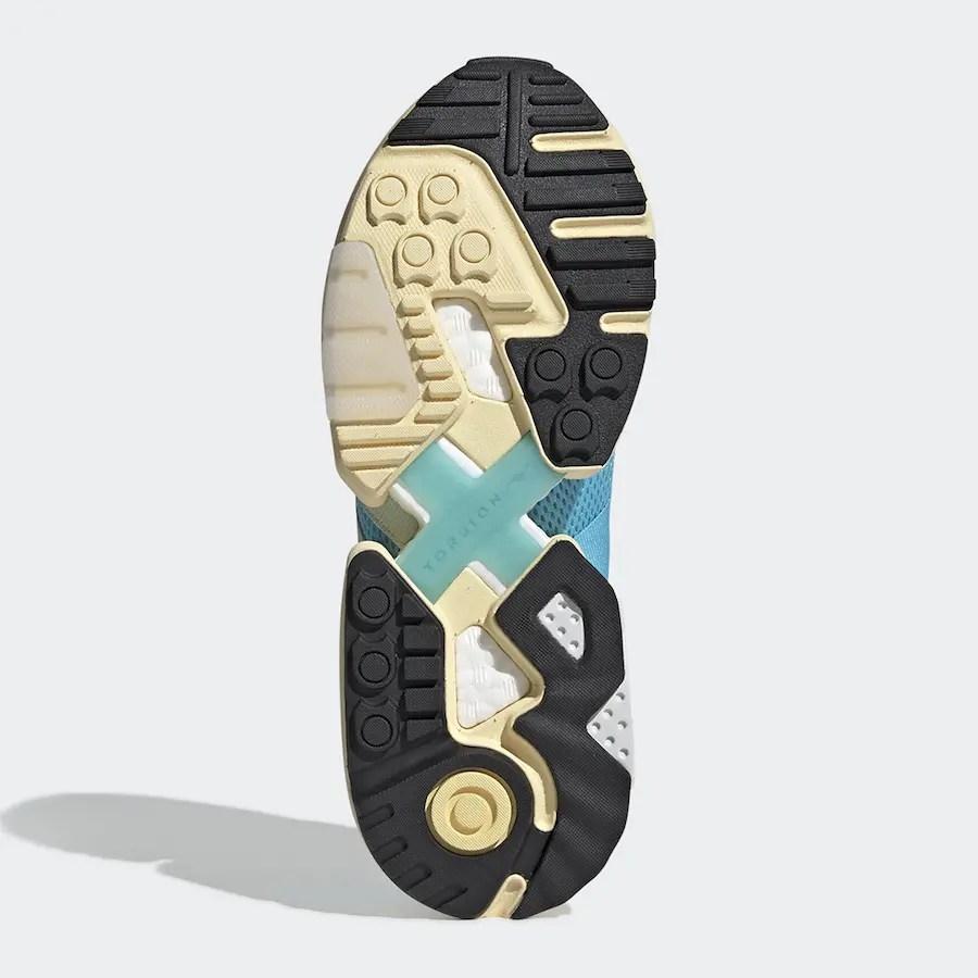 adidas-ZX-Torsion-Bright-Cyan-Linen-Green-EE4787-05