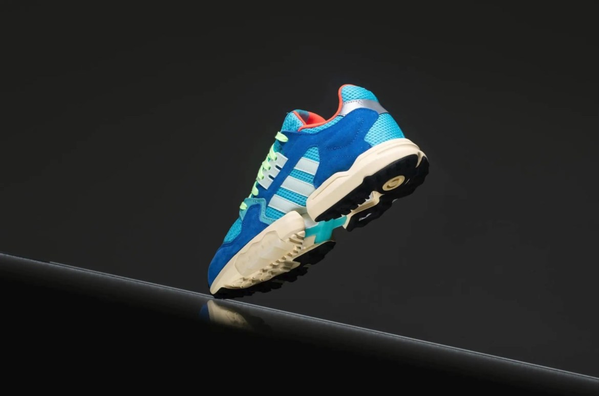 adidas-ZX-Torsion-Bright-Cyan-Linen-Green-EE4787-09
