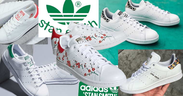 adidas originals stan smith-06