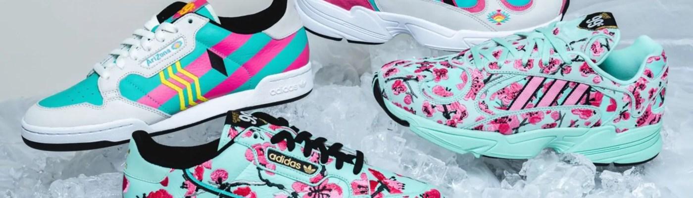 adidas x arizona ice tea 4 models-01
