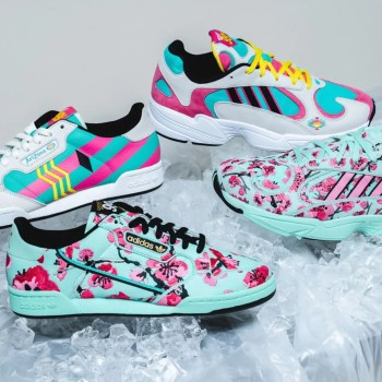 adidas x arizona ice tea 4 models-01