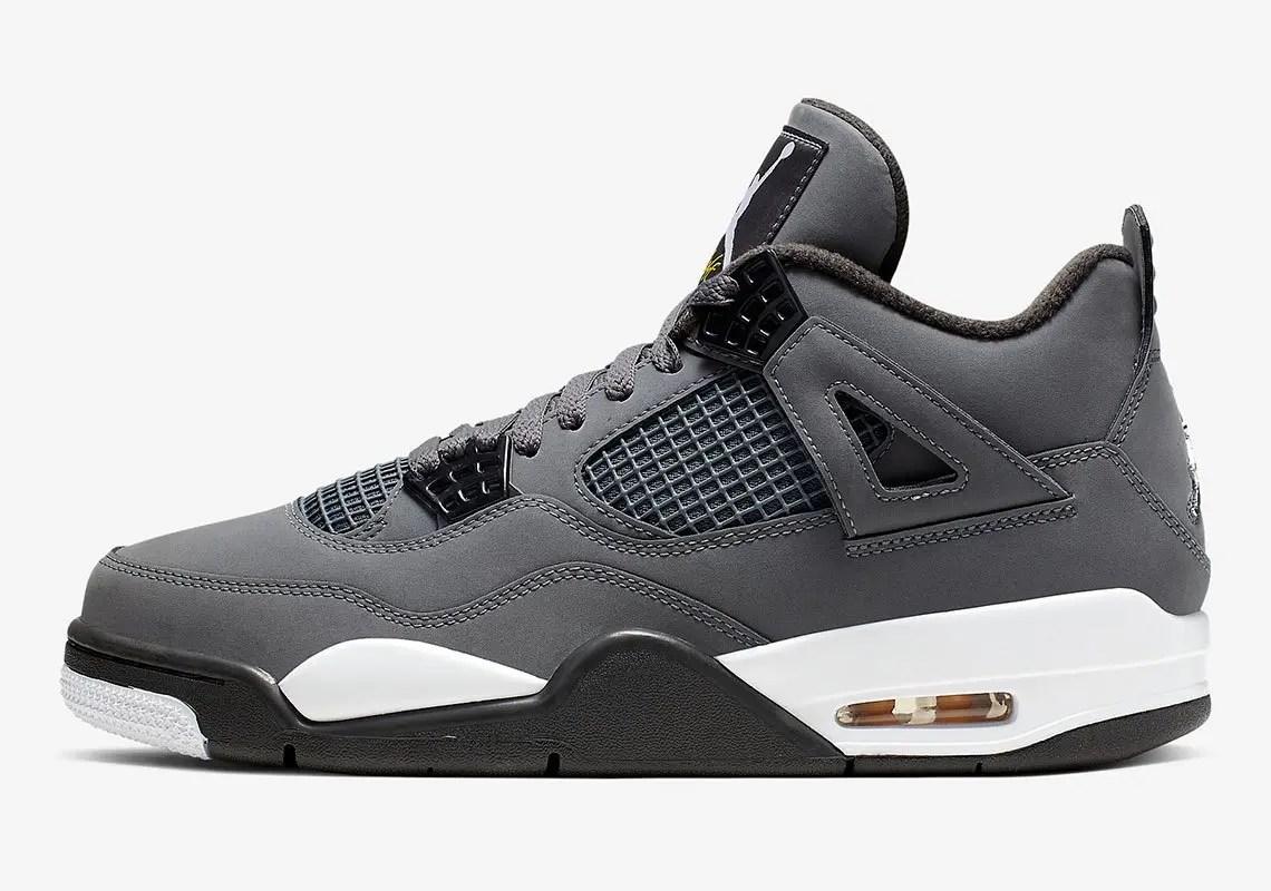 jordan-4-cool-grey-2019-release-date-308497_007-02