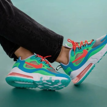 nike-wmns-air-max-270-react-electro-green-flash-crimson-blue-lagoon-at6174-300-01