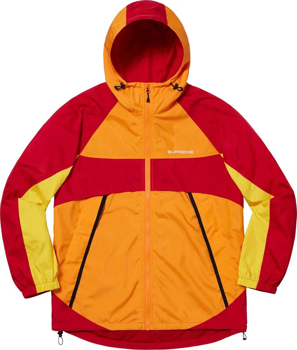 supreme-19ss-spring-summer-paneled-hooded-windbreaker-01