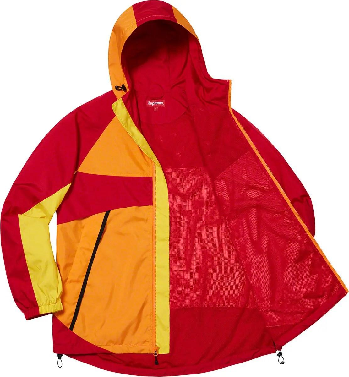 supreme-19ss-spring-summer-paneled-hooded-windbreaker-02