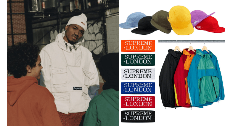 supreme-19ss-spring-summer-week-20-01