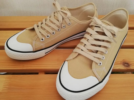 workman-cushion_canvas_shoes_sneakers_beige
