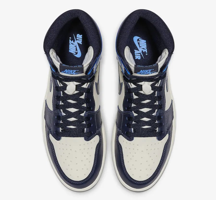 Air-Jordan-1-Obsidian-University-Blue-555088-140-04