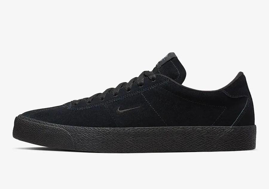 Ishod-Wair-Nike-SB-Bruin-ISO-Black-CN8827-001-02