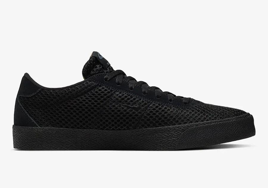 Ishod-Wair-Nike-SB-Bruin-ISO-Black-CN8827-001-03