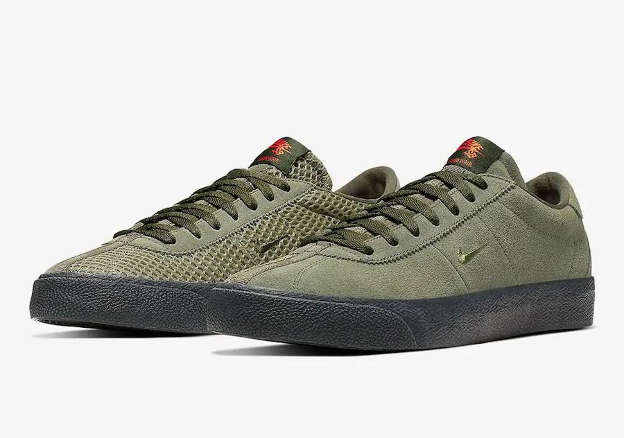 Ishod-Wair-Nike-SB-Bruin-ISO-Olive-CN8827-300-01