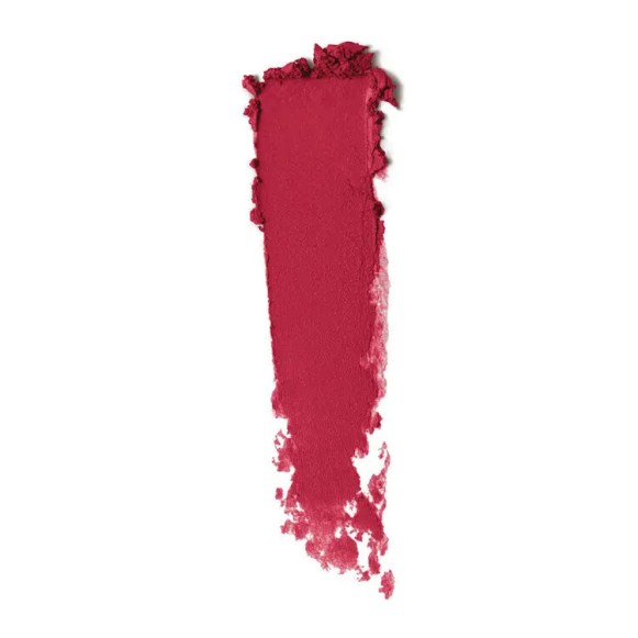 NARS_FA19_Lipstick_Swatch_Photo_LPS_Force_Speciale_Matte_GLBL_B_square-2979