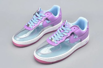 Nike-Air-Force-1-Low-Fantastic-4-Invisible-Purple-For-Sale-5