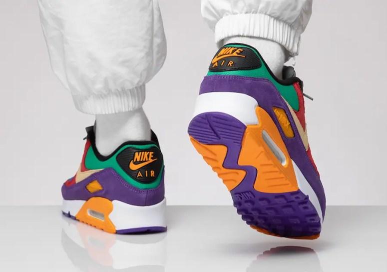 Nike-Air-Max-90-Viotech-CD0917-600-12