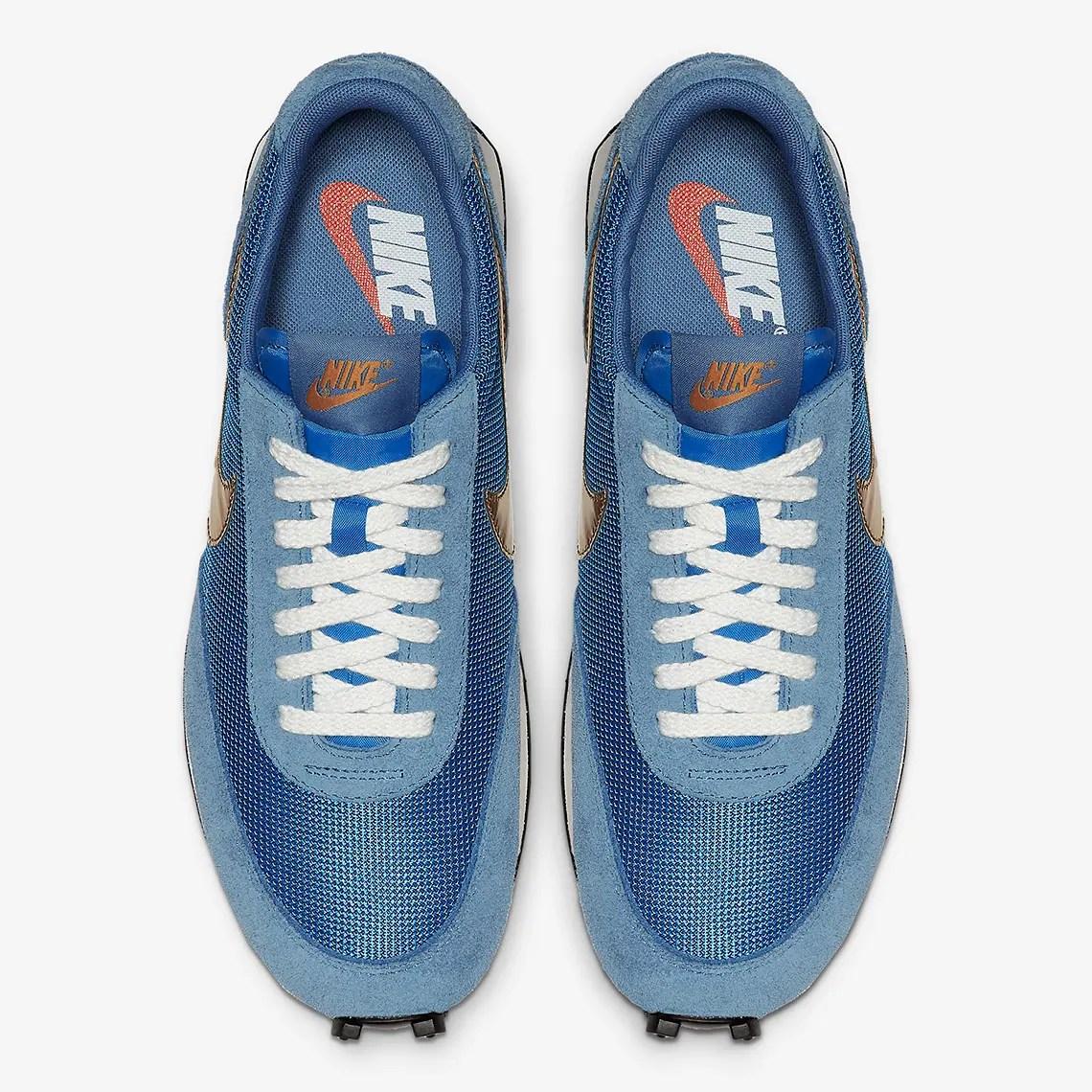 Nike-Daybreak-SP-BV7725_400-04
