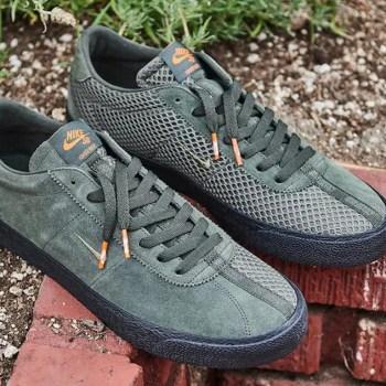 Nike-SB-Orange-Label-Ishod-Wair-01