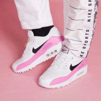 Nike-WMNS-Air-Max-90-China-Rose-BV0990-100-07