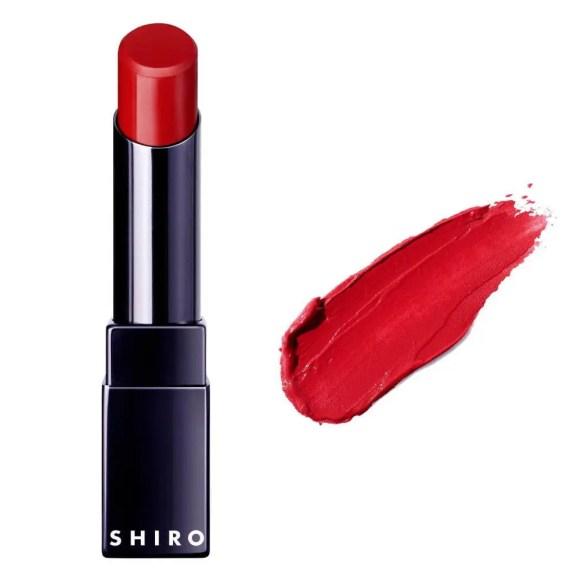SHIRO ジンジャーリップスティック-9I05-01