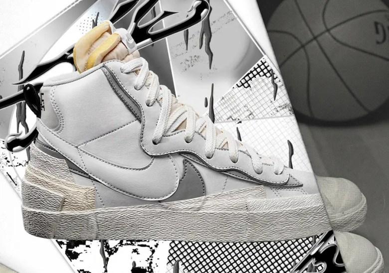 Sacai-Nike-Blazer-Mid-Black-White-01