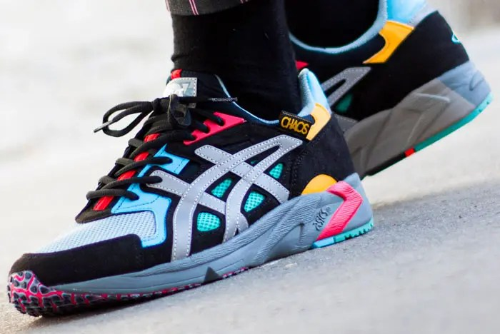 Vivienne-WestwoodxASICS-TIGER-Gel-DS-Trainer-OG-03