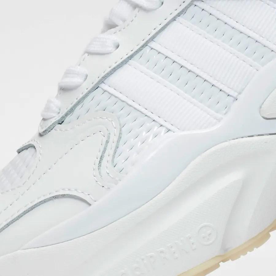 adidas-Magmur-Runner-White-EE4815-05