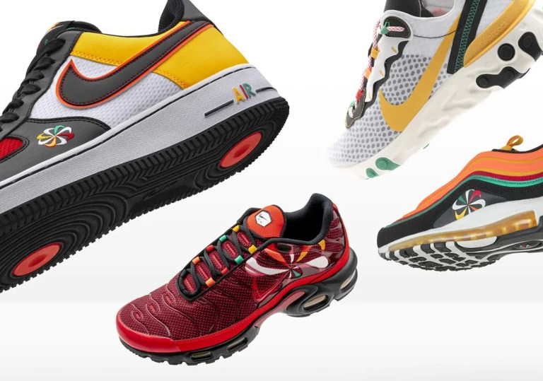 nike-sunburst-pack-August-2019-01