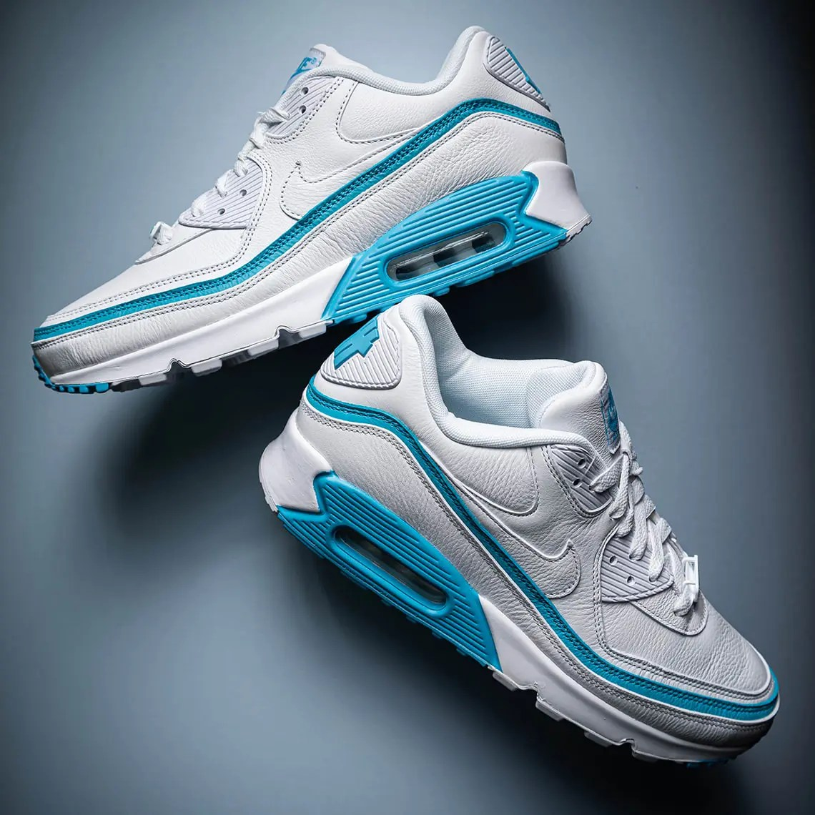 undefeated-air-max-90-white-blue-fury-cj7197-102-02