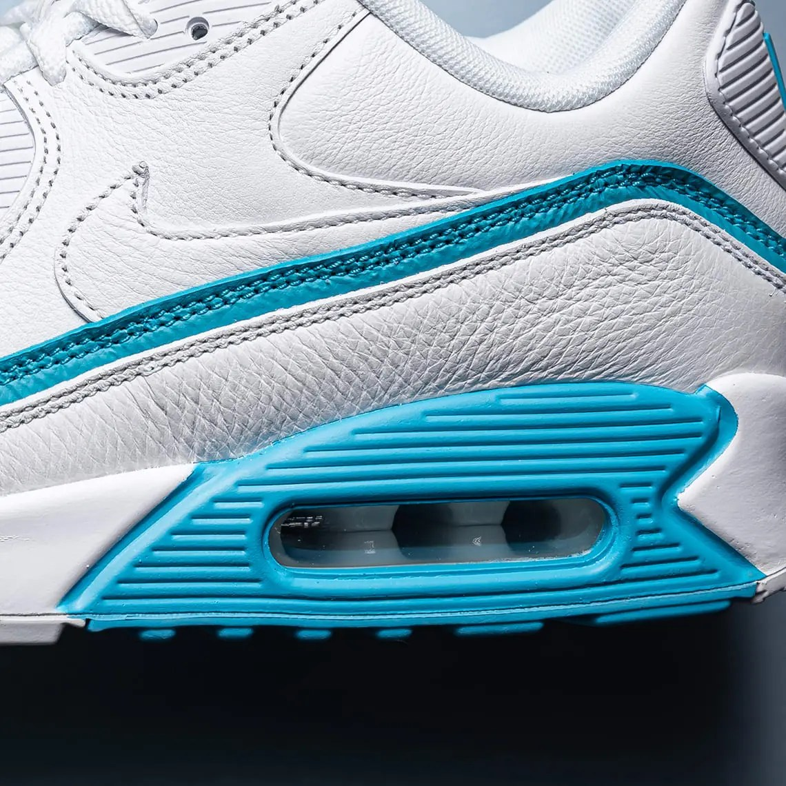 undefeated-air-max-90-white-blue-fury-cj7197-102-04