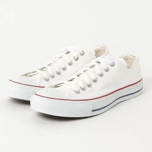 wear converse low white-01