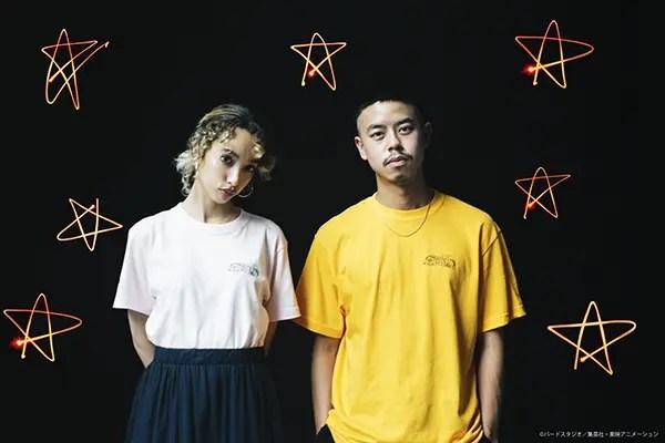 CONVERSE STARS×DRAGONBALL-02