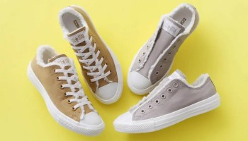 Converse All Star boaslip-01