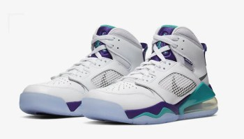 Jordan-Mars-270-Grape-CD7070-135-01