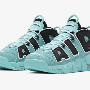 NIKE_AIR_MORE_UPTEMPO_GS_Light_Aqua:Black:White-415082-403_3