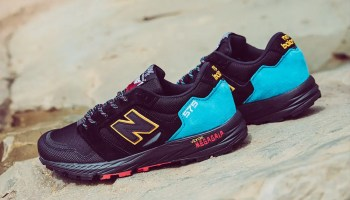 New Balance URBAN TRAIL PACK-02