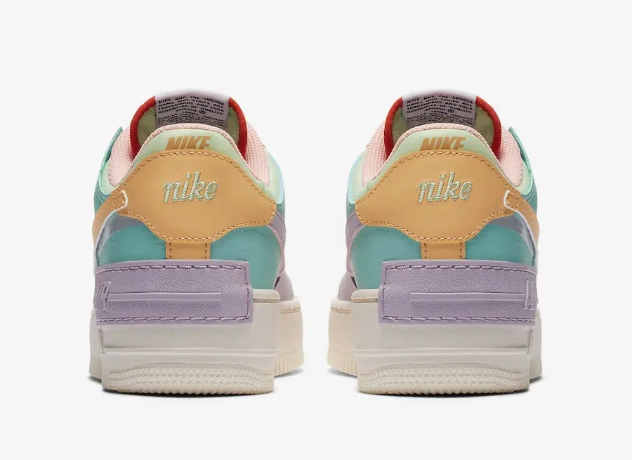 Nike-Air-Force-1-Shadow-Pale-Ivory-CI0919-101-05