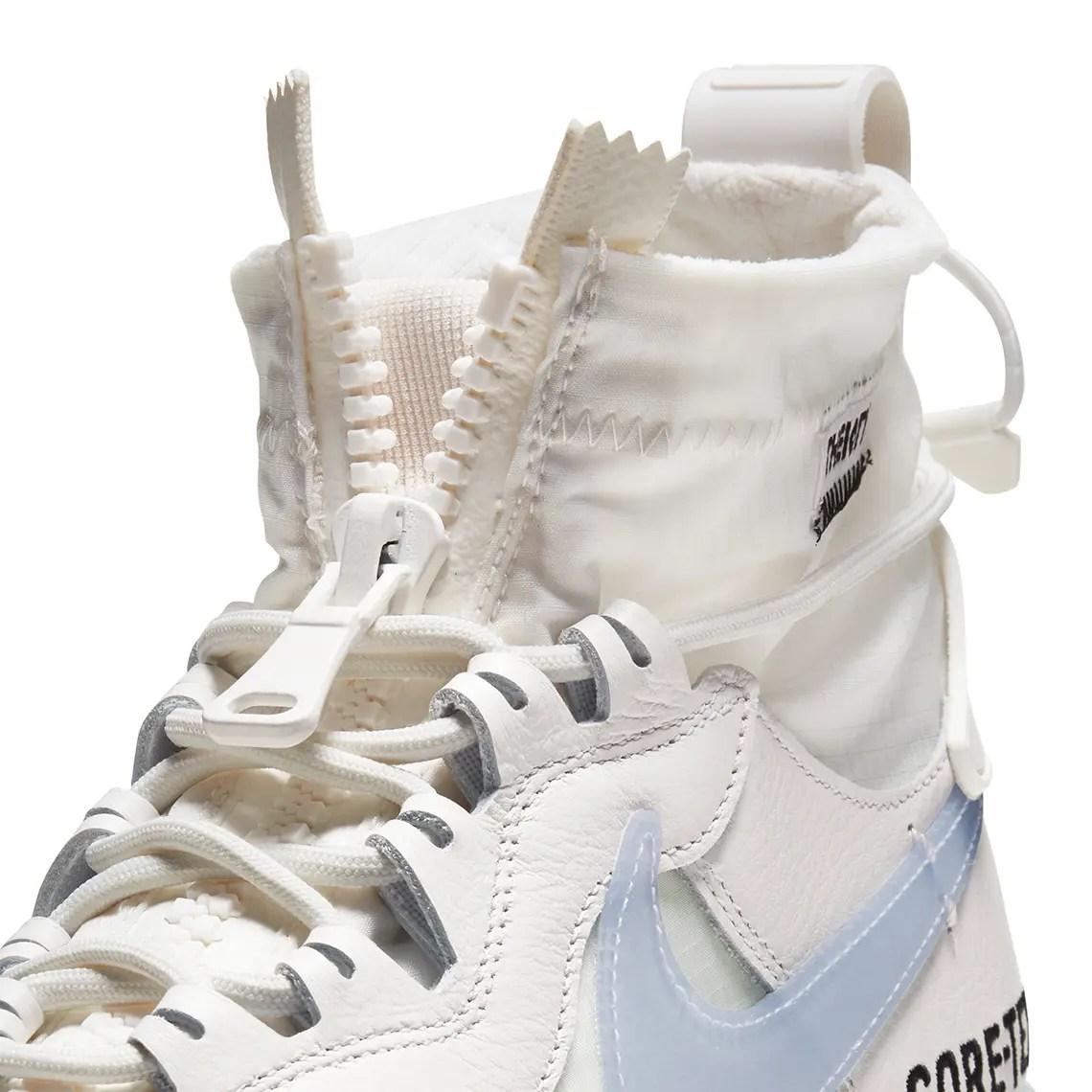 Nike-Air-Force-1-WTR-Gore-Tex-CQ7211-002-09