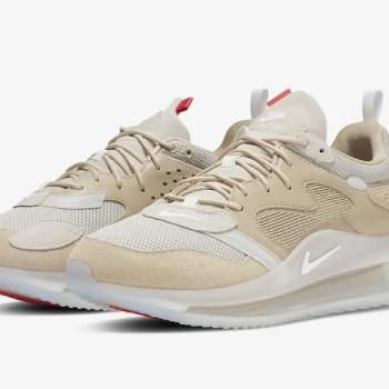 Nike-Air-Max-720-OBJ-Desert-Ore-CK2531-200-01