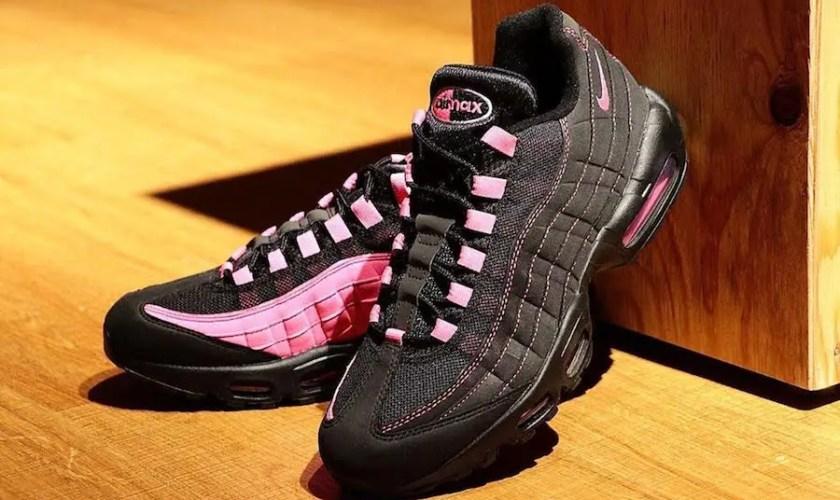 Nike-Air-Max-95-Black-Pink-CU1930-066-01