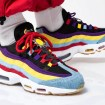 Nike-Air-Max-95-SP-Multicolor-CK5669-400-01