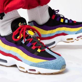 Nike-Air-Max-95-SP-Multicolor-CK5669-400-01
