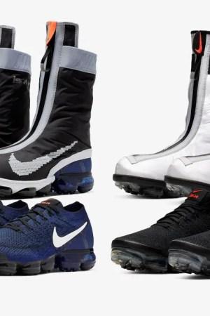Nike-Air-VaporMax-FlyKnit-Gaiter-ISPA-AR8557-002-AR8557-001-01