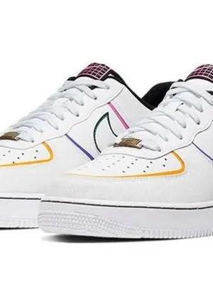 Nike-air-force-1-07-prm-CT1138-100-09