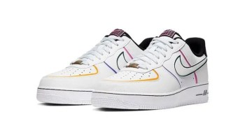 Nike-air-force-1-07-prm-CT1138-100-09