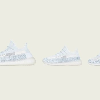 adidas-Yeezy-Boost-350-V2-Cloud-White-01