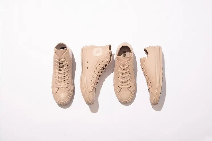 emmi x converse all star 100 colors ox hi-01