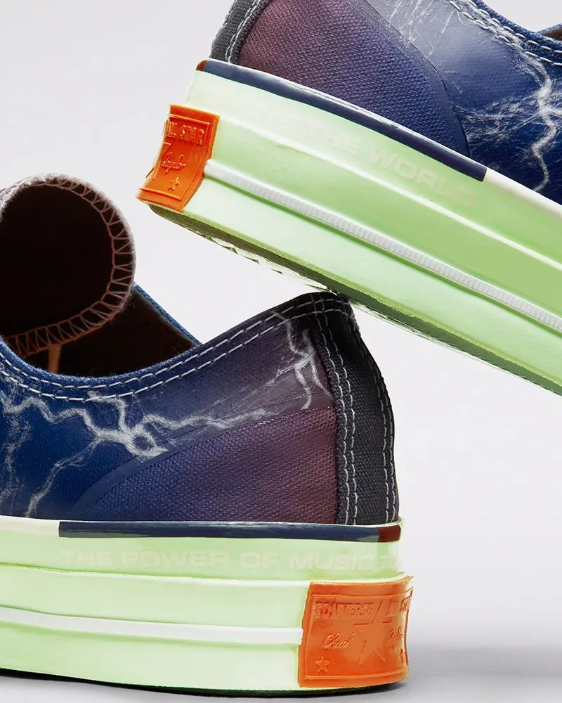 pigalle-converse-chuck-70-release-date-price-07