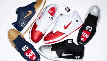 supreme-2019fw-nike-dunk-low-sb-14