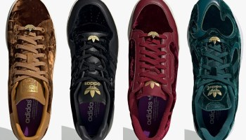 Adidas_Originals_Velvet_Pack