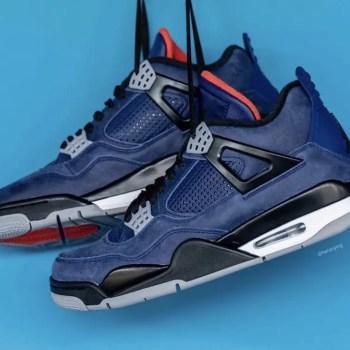 Air-Jordan-4-Winter-WNTR-Loyal-Blue-CQ9597-401-19